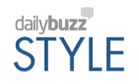 daily-buzz-style
