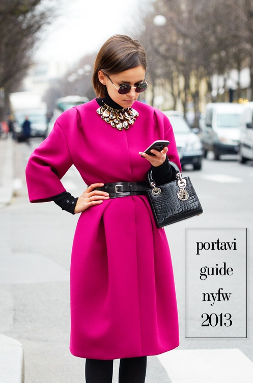 portavi-guide nyfw february 2013