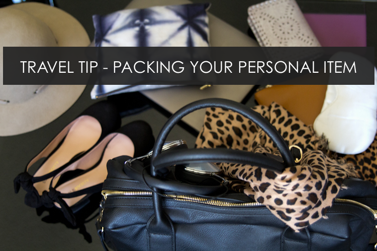 travel-tip-packing-your-personal-item