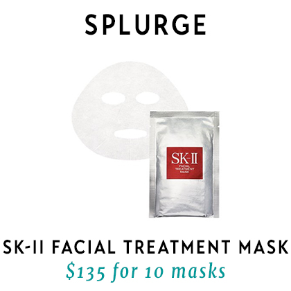Splurge Collagen