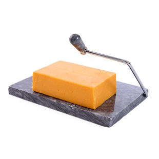 cheese-slicer