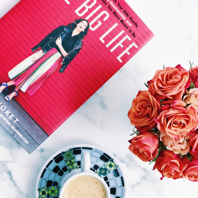 The Big Life Book Review