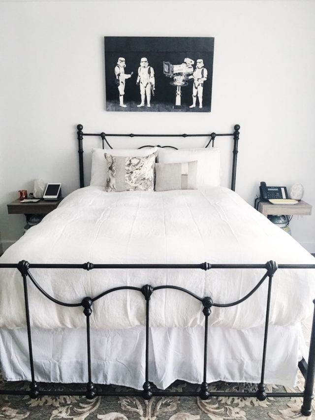 3 Tips For Preparing For Overnight Guests For The Holidays